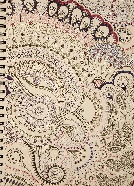 . #henna #hena #mehendi #mehndi #indian #turkish #arabic #draw #drawing #hands # foot #feet #body #art #arte #artist #tattoo #bridal #wedding #love #beautiful #pic #picutre #photo #photography #foto #fotografia #detail #doodle #bw #black #white #bronze #red #color