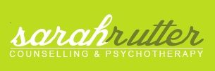 Sarah Rutter offer you counselling & psychotherapy Service in Surrey and Croydon area since 2004.