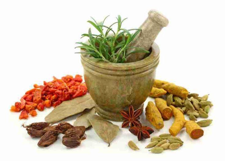 Réduire votre tension artérielle est vital pour vous assurer une vie plus saine. Une haute pression artérielle peut entraîner un certain nombre de complications dont le risque accru de crise cardiaque, de maladies rénales, de problèmes de vue, d'insuffisance cardiaque, d'infarctus et de beaucoup d'autres problèmes – tous ceux que vous ne voulez pas avoir. Ajoutez juste ces herbes à vos repas (ou …