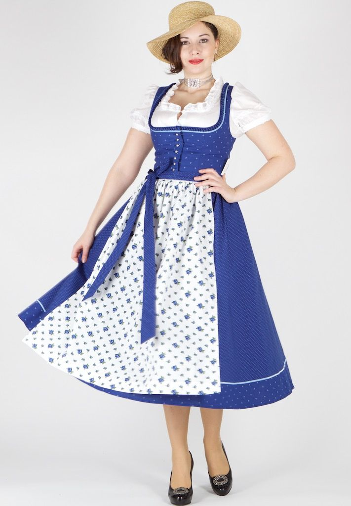 25 best ideas about dirndl outlet on pinterest trachten. Black Bedroom Furniture Sets. Home Design Ideas