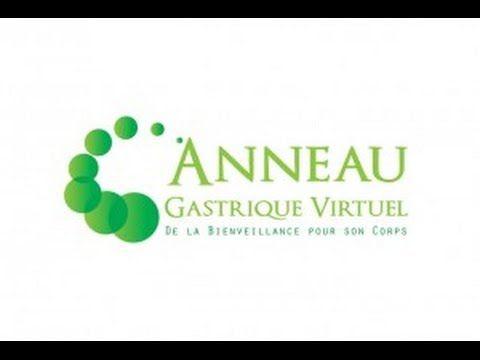 HnO Mp3 Hypnose #69 : Anneau Gastrique Virtuel (Part 4) / Mp3 de pose d'Anneau Hypnotique - YouTube