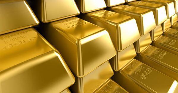 Ο επαναπατρισμός χρυσού στη Γερμανία και οι παρενέργειες