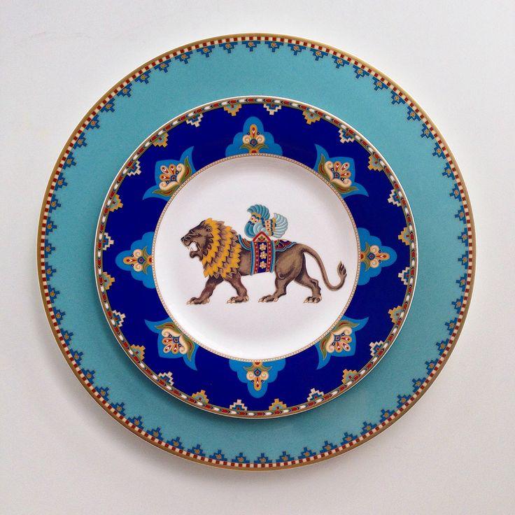 17 best images about porcelain on pinterest breakfast. Black Bedroom Furniture Sets. Home Design Ideas