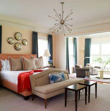 671 Best Home Decor Curtains Images On Pinterest