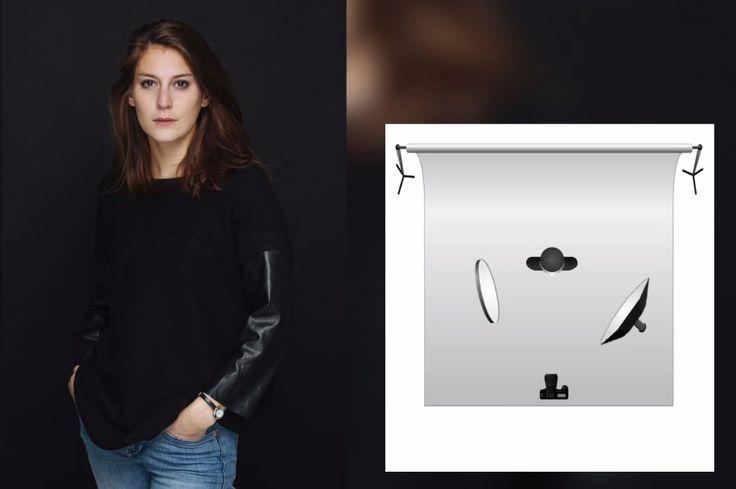 Comment utiliser un flash déporté de manière intelligente pour obtenir un rendu professionnel sur ses portraits ? C'est ce que va nous montrer le photographe de mode Laurent Dubois dans ce nouveau tutoriel strobist réalisé par Lovinpix.