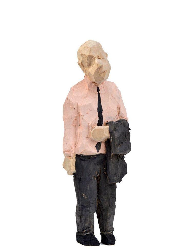 Georg Schulz – Kunst – Galerie Voigt