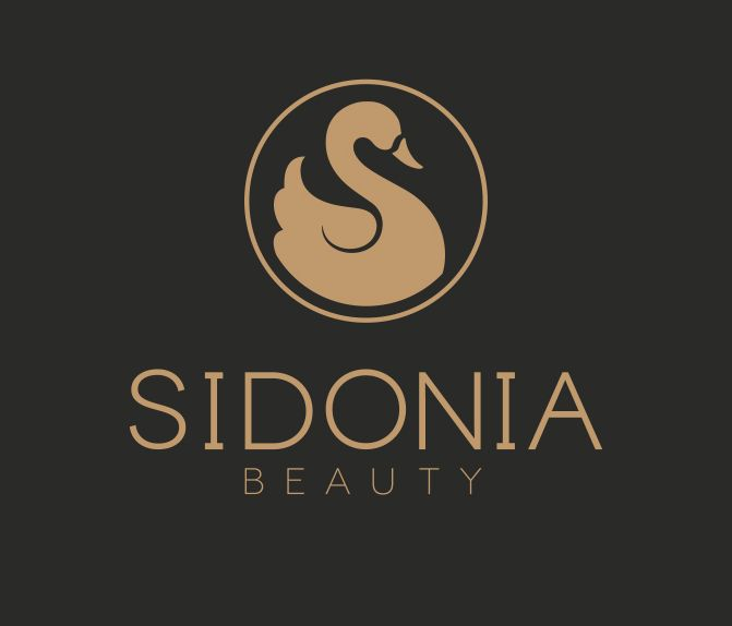 The 25 best salon logo ideas on pinterest hair salon for Abc beauty salon