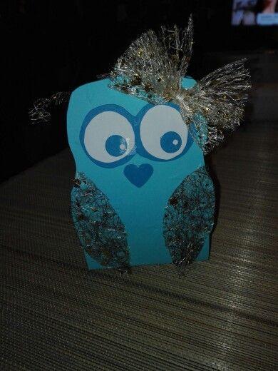 #Geschenkverpackung#Geburtstag