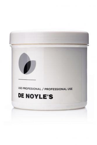 De Noyle's Peeling Blanq Enzimatico