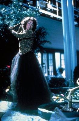Mommie Dearest (1981) Costume by Irene Sharaff