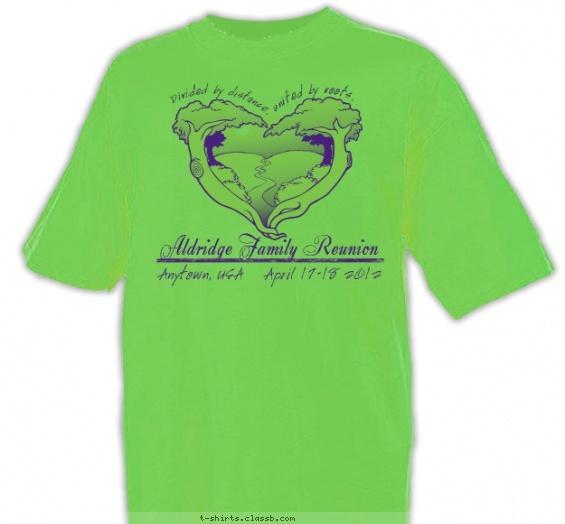 17 Best Images About Family Reunion T Shirt Design Ideas
