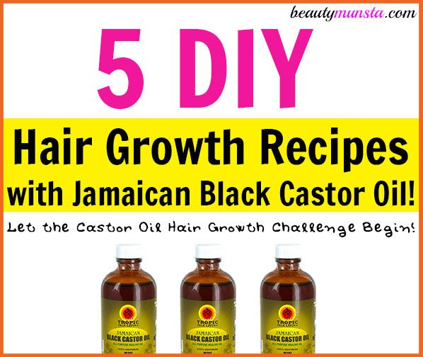 Jamaican black castor oil (JBCO) is possibly the best hair growth oil around. It's highly touted for the amazing benefits it has for the hair and scalp, especially its hair growth boosting ability. What makes Jamaican black castor oil so special for hair growth is that it's filled with powerful antioxidants and nourishing nutrients that …