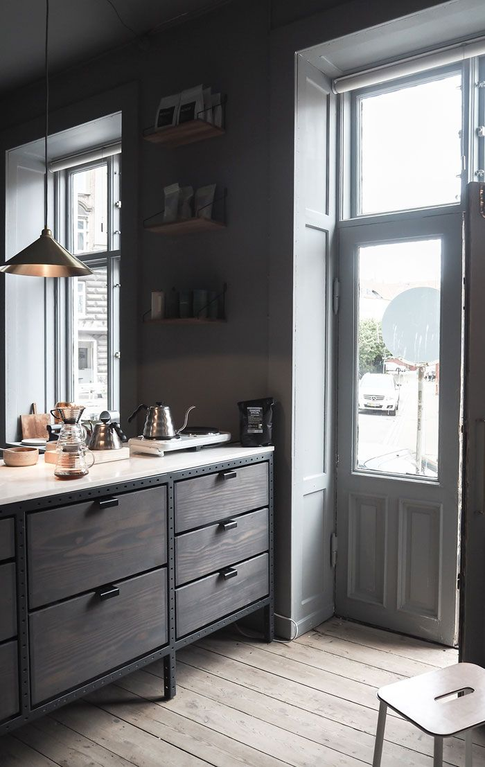 106 best Kitchens We Adore [Live Well] images on Pinterest ...