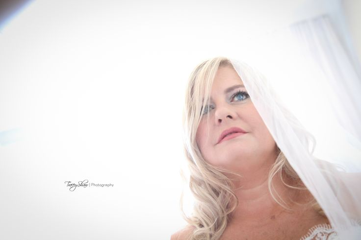 Tracey Shaw Photography © 2015 http://trix1989.wix.com/traceyshawphoto Email shaw.tc@gmail.com