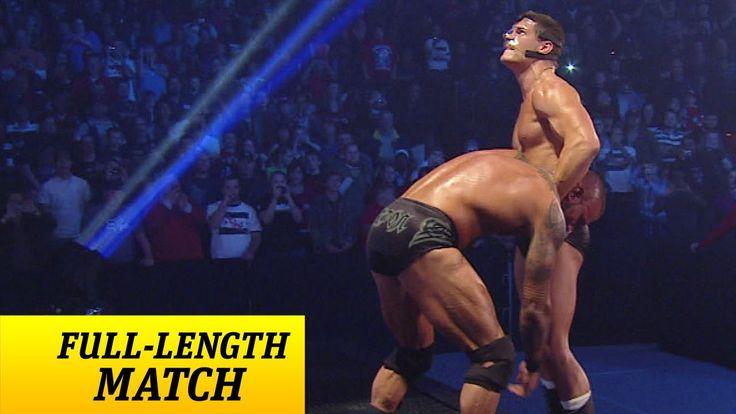 Free FULL-LENGTH MATCH - SmackDown - Randy Orton vs. Cody Rhodes - Street Fight Watch Online watch on  https://www.free123movies.net/free-full-length-match-smackdown-randy-orton-vs-cody-rhodes-street-fight-watch-online/