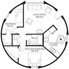 244461085999854692 as well Installing Electrical 21 Things You Need as well House Plans additionally Floor Plans as well Bridal Shower Invitation With Two Cute 15006376. on shower designs and plans