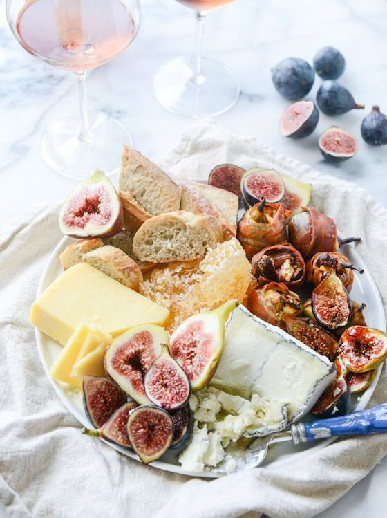 17 Best images about Cheese Platter Inspiration on ...