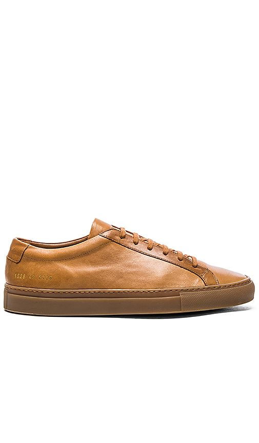 Shoes in fashion for men 8