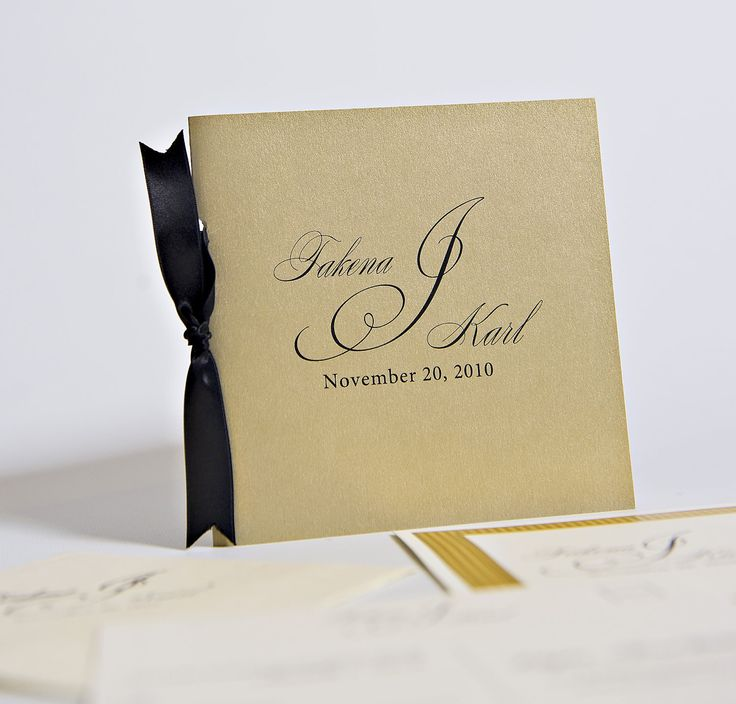 17 best images about wedding ceremony booklet    libretto
