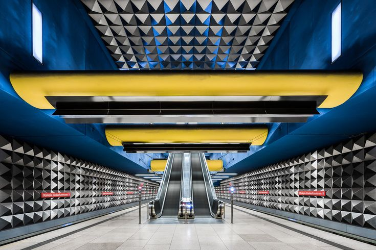 foto-metro-design-unico-the-metro-project-chris-forsyth-02