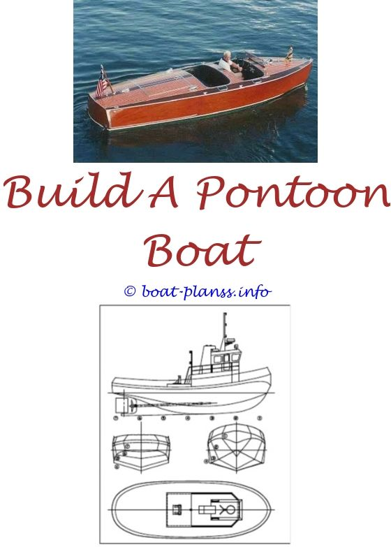 boat model building supplies - model boat building supplies.wooden boat building schools in florida 32 fishing boat plan wood strip power boat plans 2660532731