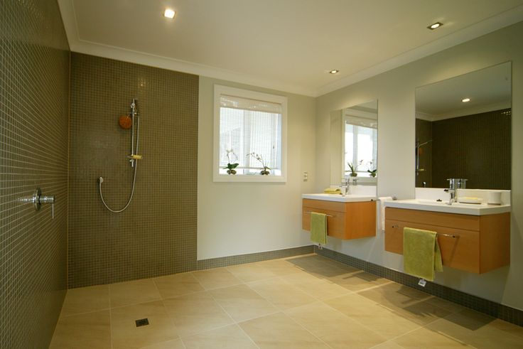 James Hardie Secura Tile and Slate Underlay #jameshardie #secura #safeflooring #flooringtricks #flooringsupport #bathroomfloor