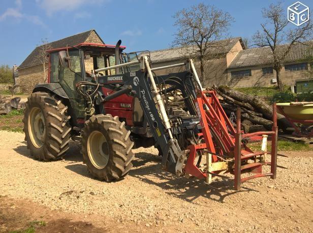 les 12 meilleures images du tableau nouveaut u00e9s machines agricoles sur pinterest