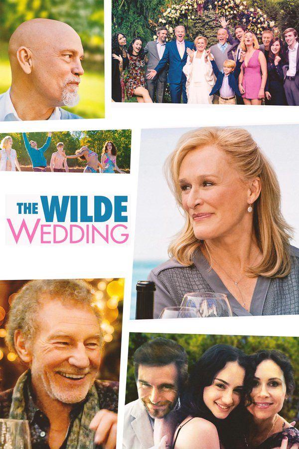 The Wilde Wedding Full MOvie Download Watch Now : http://hd-putlocker.us