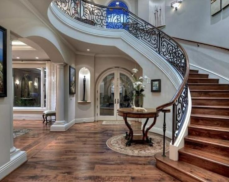 Best 16 Best Staircase Images On Pinterest Stairs Stairways 400 x 300