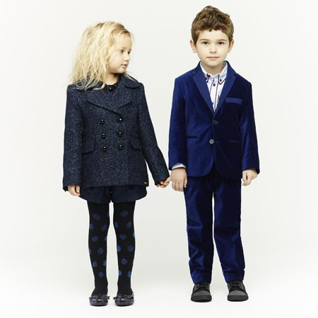 little marc jacobs photos - Buscar con Google