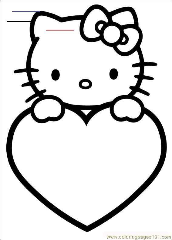 Valentines Coloring Pages Free Printable Coloring Page Valentines D In 2020 Valentine Coloring Pages Valentines Day Coloring Page Printable Valentines Coloring Pages