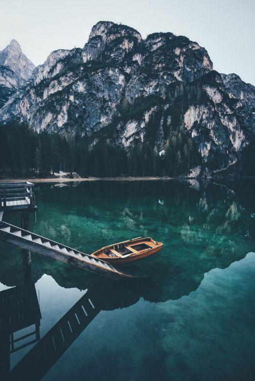 Resultado de imagen de canada paisajes tumblr