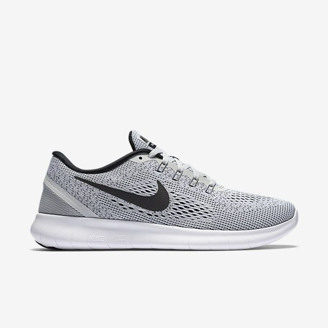 Much like its predecessors, the Nike® Free RN continues to deliver  comfortable support and lightweight cushioning. New to the Free family, ...
