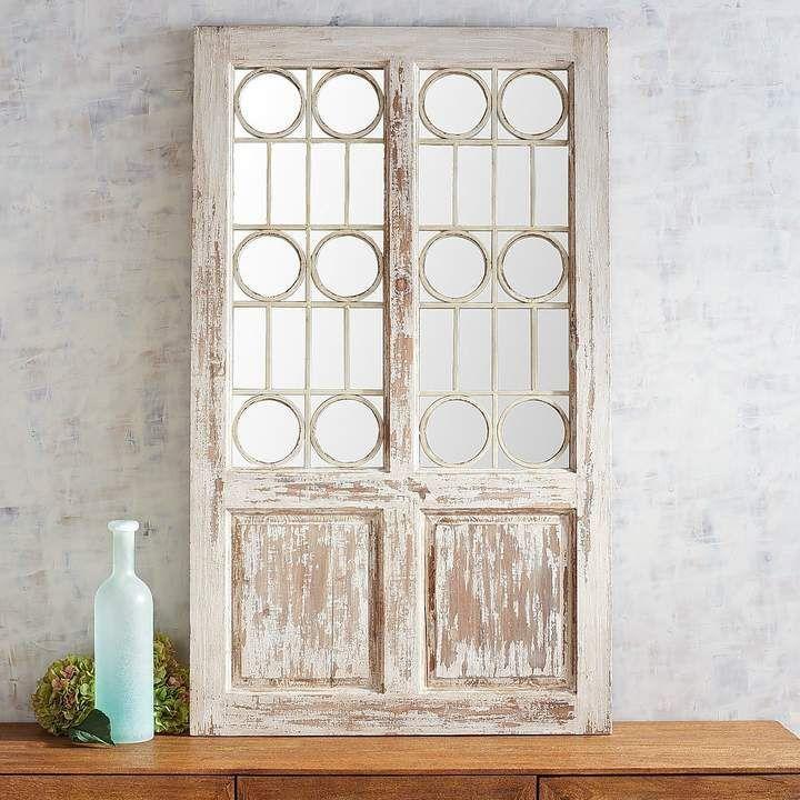 Decorative Door With Mirror Decorative Door Mirror Woodendoordesignknockknock Wood Doors Interior Wooden Doors Wooden Door Design