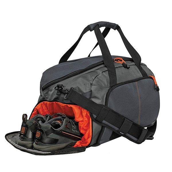 Reebok Crossfit Duffle Bag Up To 70 S