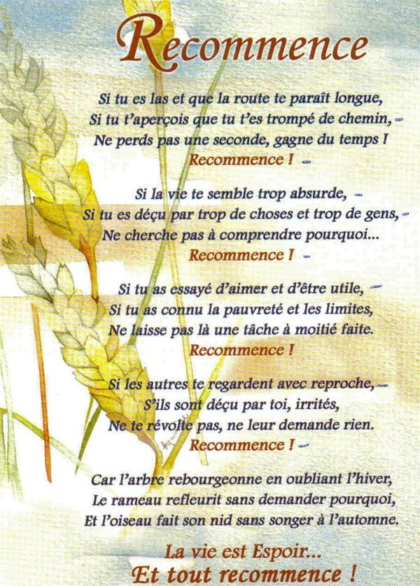pensée positive | Related Image with Citations Pensee Positive