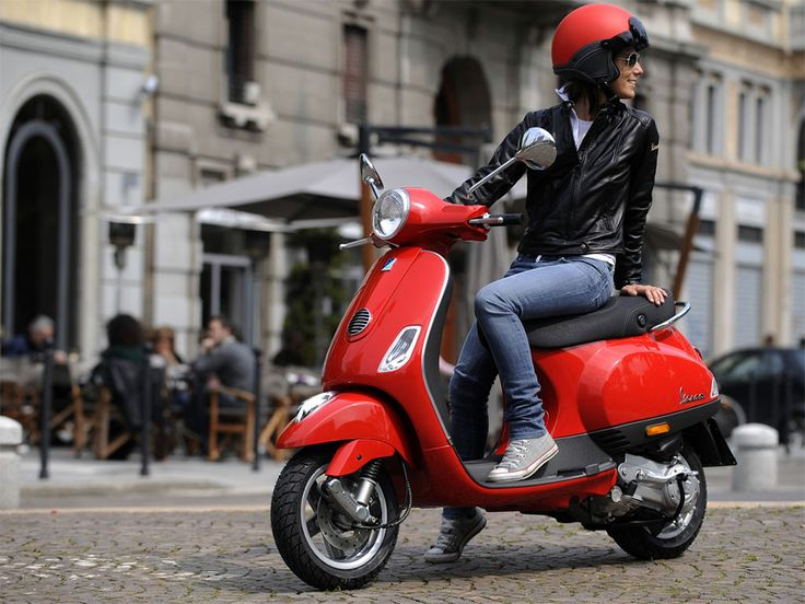 85 best scooters images on pinterest | scooters, vespa scooters