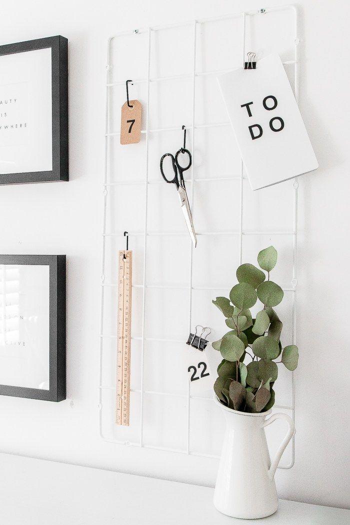 584 best house ikea jordan images on pinterest ikea for Ikea barso trellis