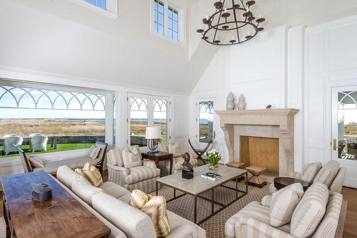 23 Elegant Beige Living Room Furniture