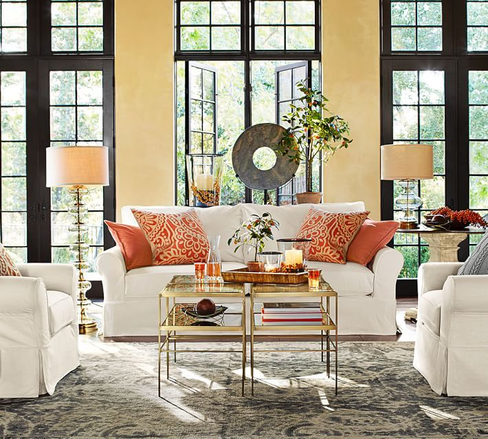Pottery Barn Bosworth Rug Gray Google Search Quality