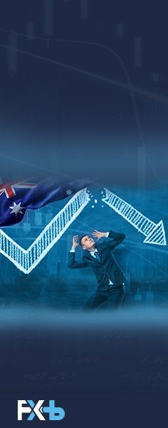 """Australia recently recorded its 104th consecutive quarter of growth without a recession, an achievement which breaks the record set by the Netherlands. It prompted Australia's federal Treasurer Scott Morrison to claim that the economy was in """"surprisingly good shape"""". His statement is reminiscent of that old joke. How can you tell if a politician is lying? His lips are moving.  #education #articles #CFD #Gold #Oil #FXB #FXBTrading #bonus #trading #forex #mt4 #mt5 #demo"""
