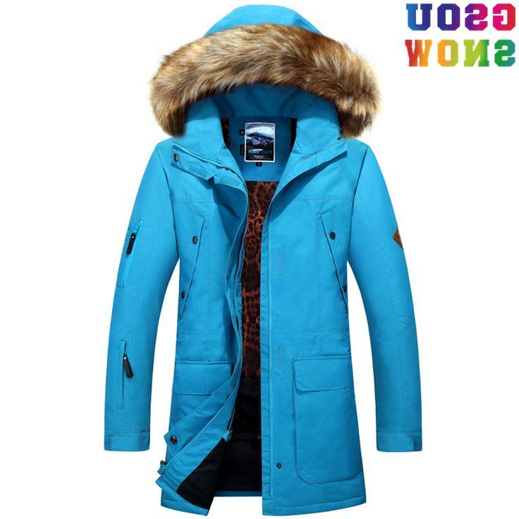 Plus Size Ski Jackets North Face