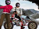 ATV MOTORU 5