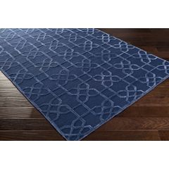 LYD-6017 - Surya | Rugs, Pillows, Wall Decor, Lighting, Accent Furniture, Throws, Bedding