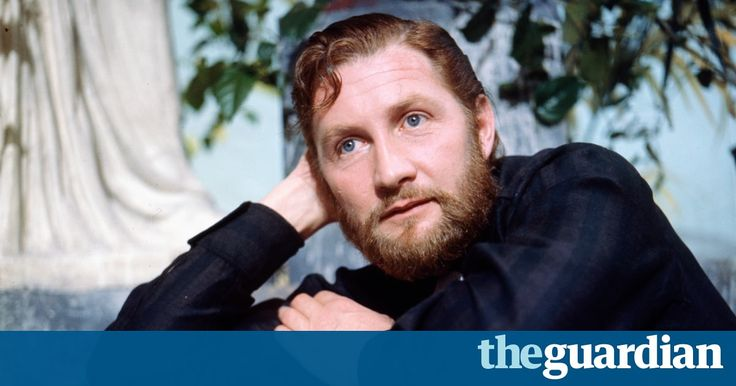 Roy Dotrice obituary  ||  Veteran actor best known for playing John Aubrey in Brief Lives, Fagin in the stage version of Oliver! and a late role in Game of Thrones https://www.theguardian.com/stage/2017/oct/16/roy-dotrice-obituary?utm_campaign=crowdfire&utm_content=crowdfire&utm_medium=social&utm_source=pinterest