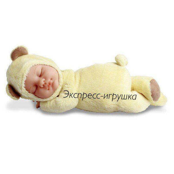 Товары Экспресс- игрушка – 138 товаров | ВКонтакте