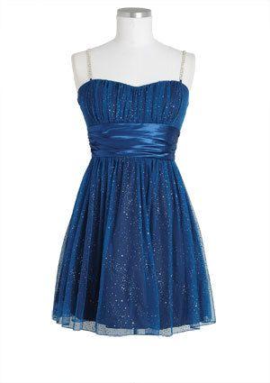 Delias Clothing | dELiAs > Blue Diamond Dress > clothes > dresses > view all dresses ...