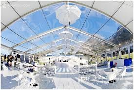 the roundhouse wedding venue cape town - Google Search