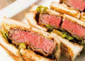 ランチ|麻布十番焼肉 kintan | 焼肉とワインのマリアージュ
