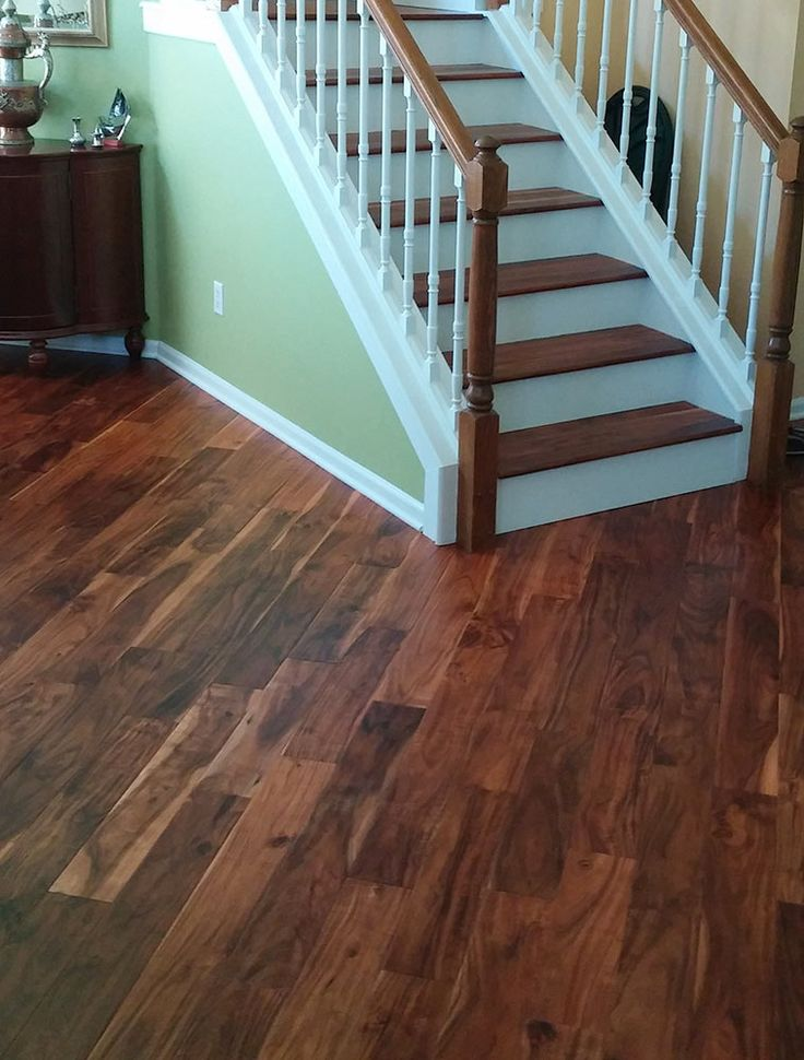 17 best images about flooring ideas on pinterest lumber for Hardwood floor covering